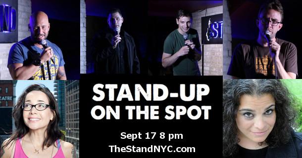 September Show